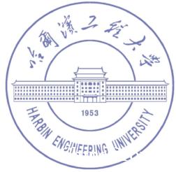 логотип ХИУ