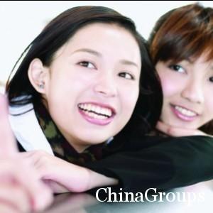 обучение в китайских ВУЗах