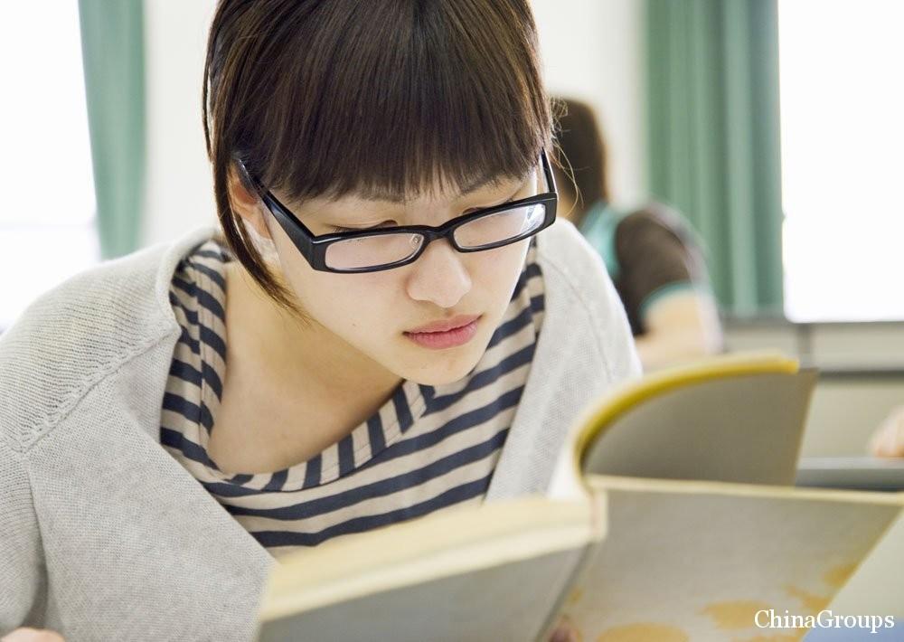 бесплатное обучение китайскому языку