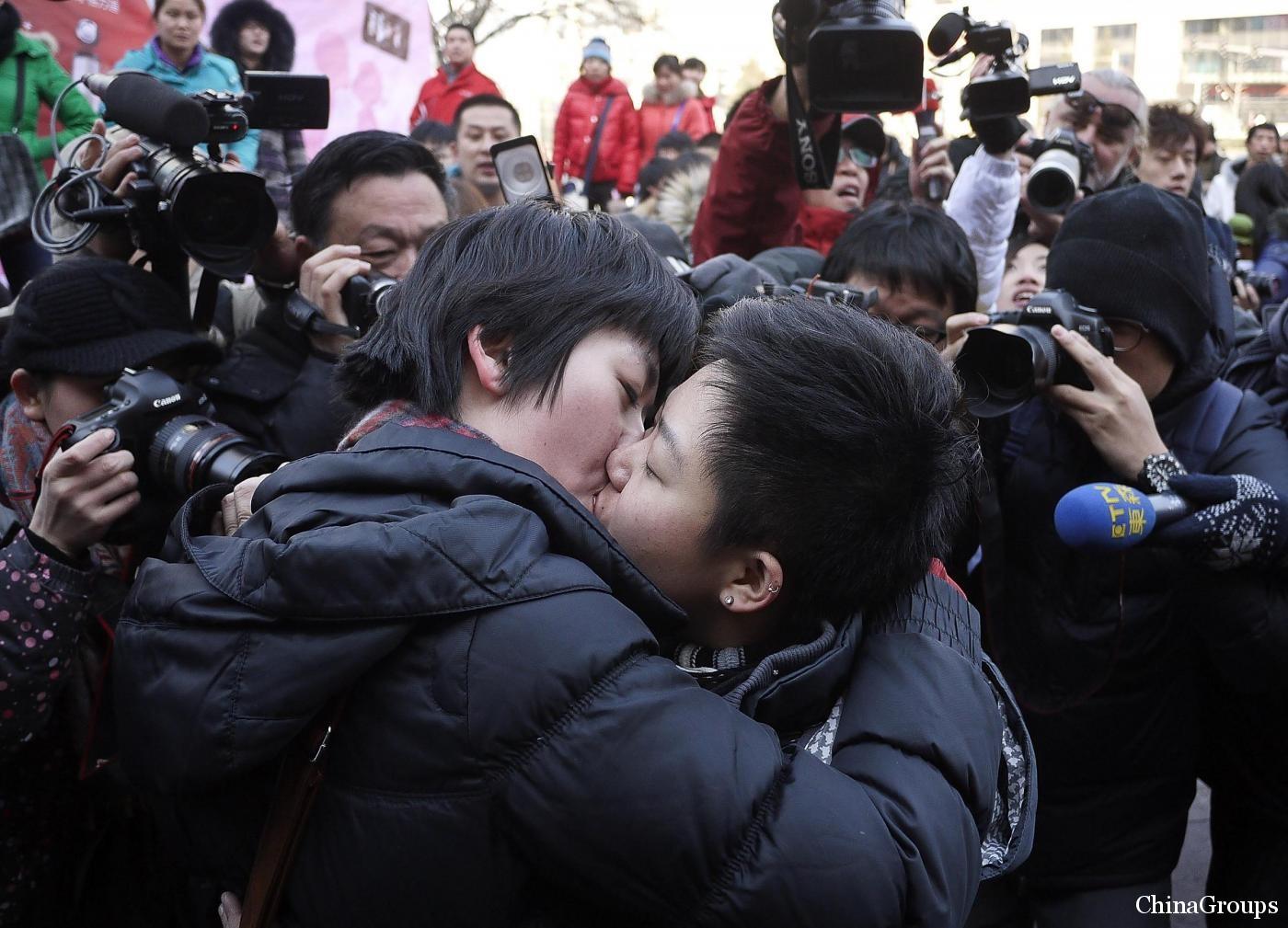 kitayskie-gei-filmi