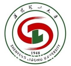 логотип Шеньянского политехнического университета