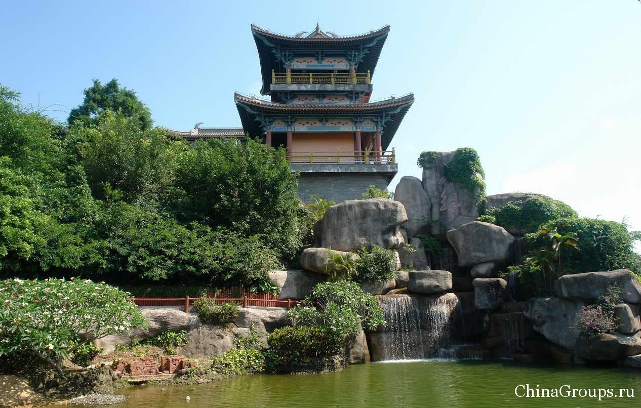 Можно ли выучить китайский язык