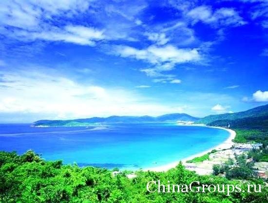 обучение в частных языковых школах Китая