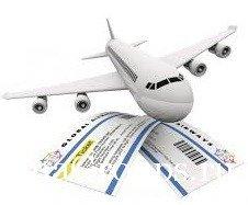 Покупка билетов в Китай на учебу