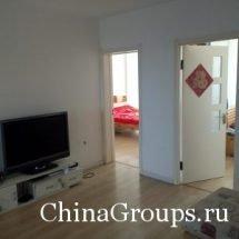 Стоит ли снимать квартиру в Китае без знания языка