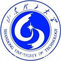 Шаньдунский политехнический университет (грантовые программы)