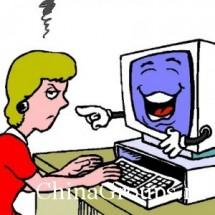 А всю ли правду пишут об обучении в Китае в интернете?