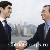 Можно ли работать во время учебы в Китае?