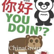 На каком языке идет обучение в университетах Китая?